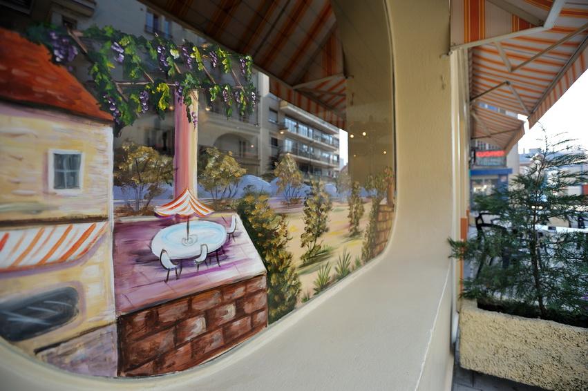 Photos-Les-Arcades-03-2010-029