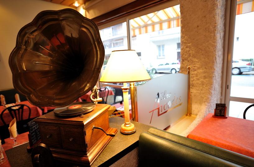 Photos-Les-Arcades-03-2010-004