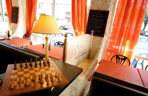 Photos-Les-Arcades-03-2010-052