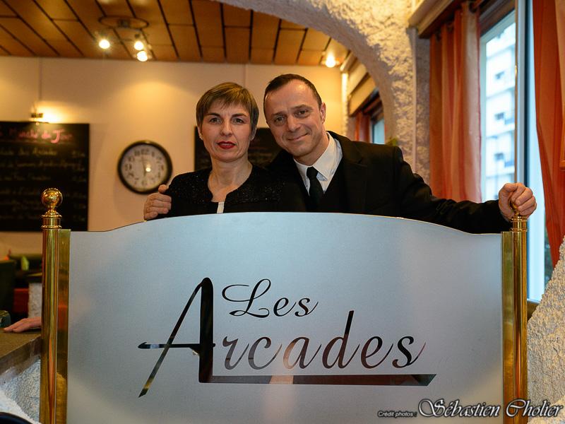 sch_LesArcades-760