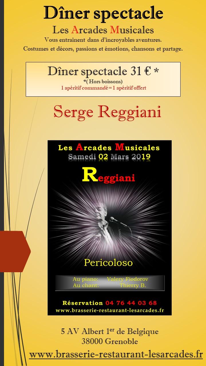 PUB Reggiani 2019