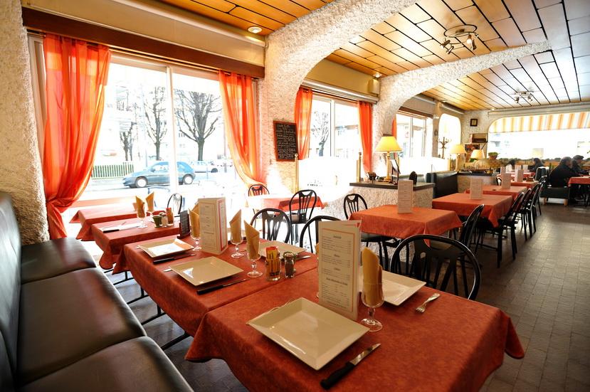 Photos-Les-Arcades-03-2010-044